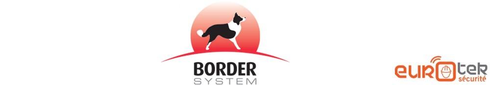 bordersystem banniere