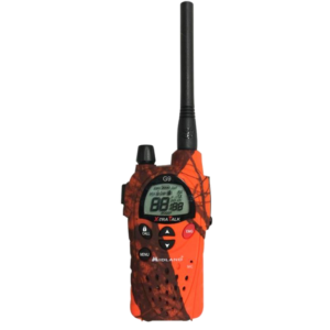 G9 - Talkie-Walkie rechargeable